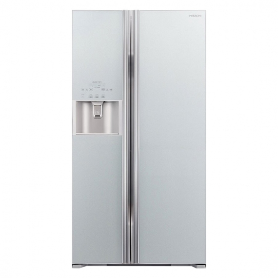 Tủ lạnh Hitachi Inverter 589 lít R-S700GPGV2