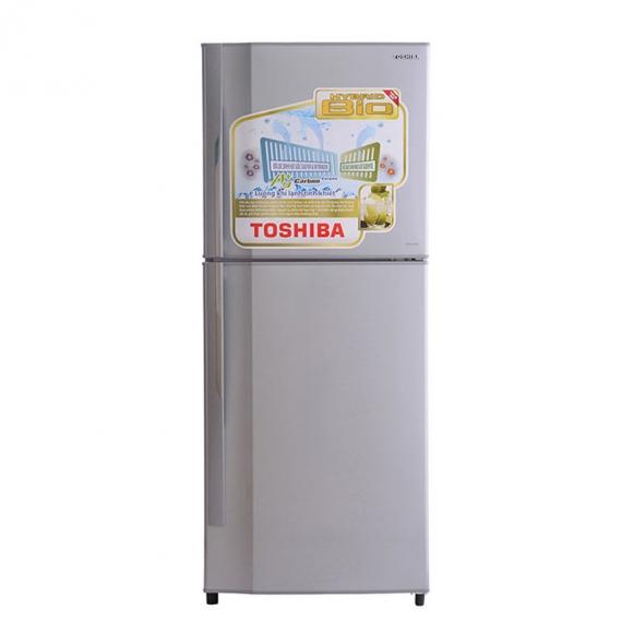 Tủ lạnh Toshiba 186 lít GR-S21VPB