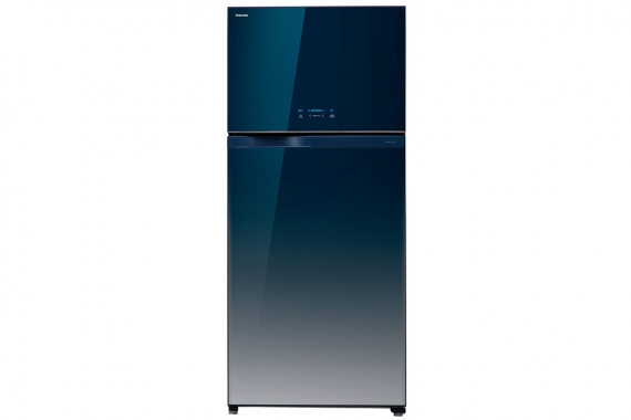 Tủ lạnh Toshiba 600 lít GR-WG66VDAZ