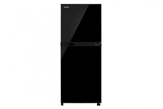 Tủ lạnh Toshiba 186 lít GR-M25VMBZ(UKG)