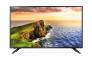 Tivi LG HD 32 Inch 32LV300C