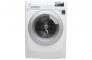 Máy giặt Electrolux Inverter 7.5 kg EWF10744