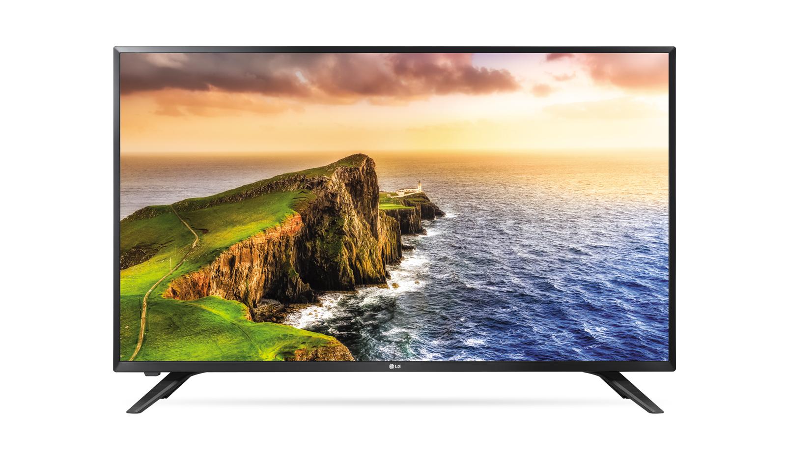 Tivi LG HD 43 Inch 43LV300C