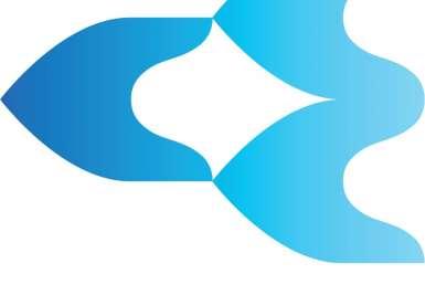 Những đặc điểm nổi bật của công nghệ lọc khí Streamer độc quyền