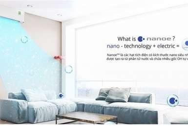 Lý do thợ lâu năm luôn chọn máy lạnh Panasonic cho gia đình họ!