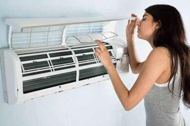 Mẹo khắc mục máy lạnh kêu to, dàn nóng chạy ồn, kêu dàn lạnh