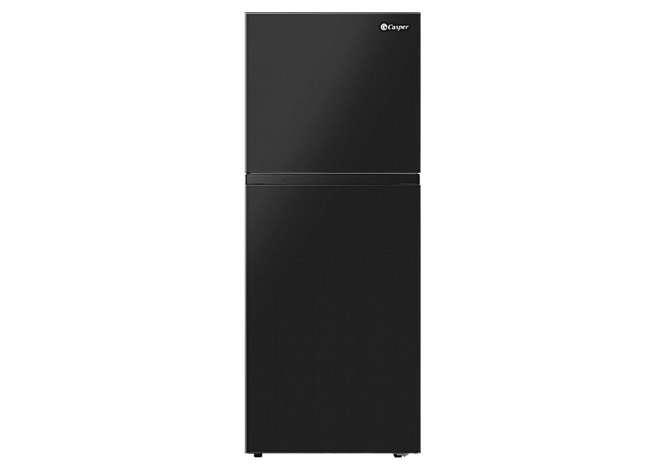 Casper inverter fridge 218L RT-230PB