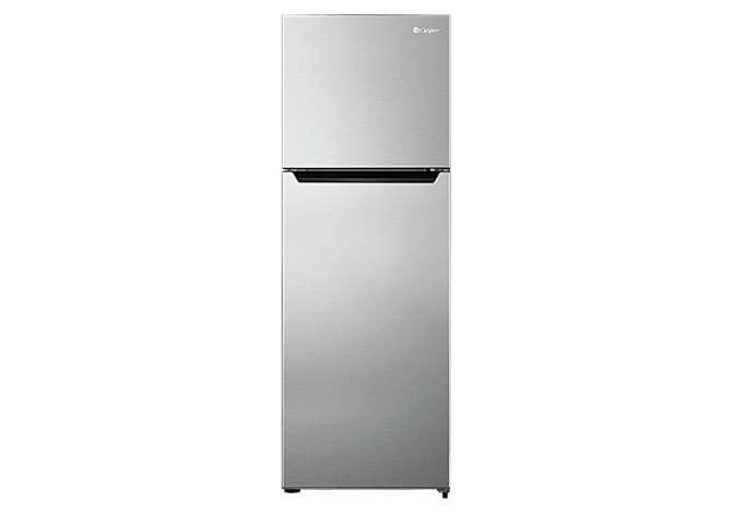 Casper inverter fridge 240L RT-258VG