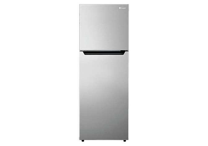 Casper inverter fridge 261L RT-275VG