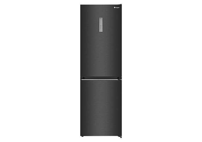 Casper inverter fridge 325L RB-365VB