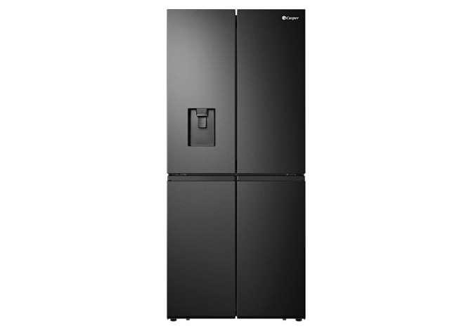 Casper inverter fridge 463L RM-522VBW