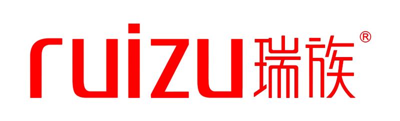 Ruizu