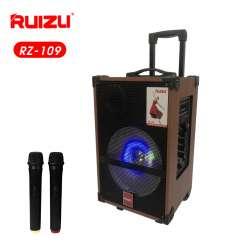 Loa karaoke Ruizu RZ-109