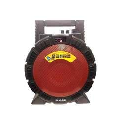 Lao kéo karaoke nhựa A/D/S 1.6 tấc DB160 (20W/max 40w)