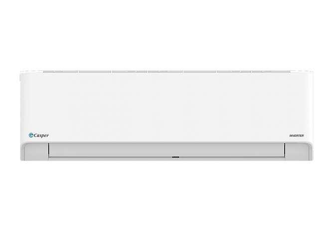 Máy lạnh Casper inverter 1HP HC-09IA32 (model 2021)