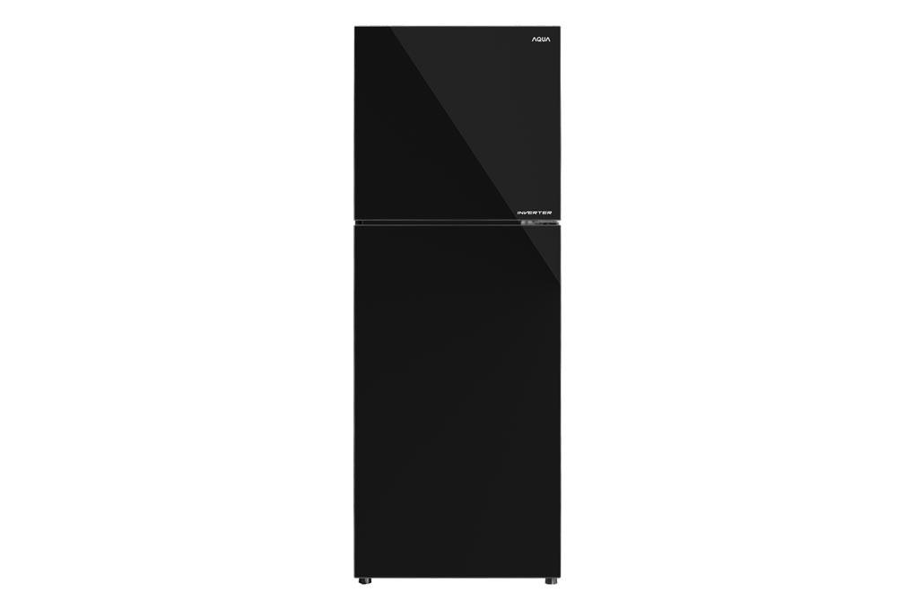 Tủ lạnh Aqua Inverter 327 lít AQR-IG336DN.GB