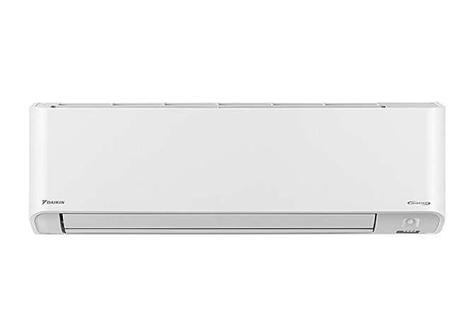 Máy lạnh Daikin Inverter (1.0Hp) FTKZ25VVMV