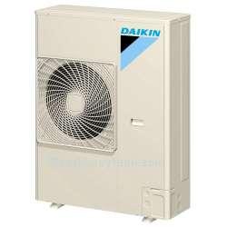 Dàn nóng máy lạnh Multi NX Daikin 5MKS100LSG Inverter (4.0Hp) Gas R410A
