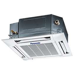 Máy lạnh âm trần Panasonic S-18PU1H5