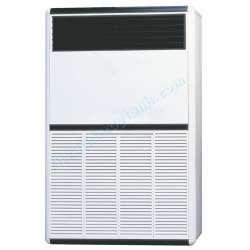 Máy lạnh tủ đứng LG APNQ100LFA0 (10.0Hp)
