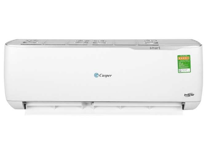 Máy lạnh Casper GC-09TL32 Inverter (1.0Hp)