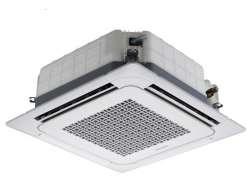 Máy lạnh âm trần Samsung AC100NN4SEC/EA (4.0Hp) - 1 Pha
