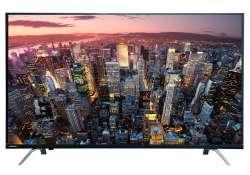 Smart Tivi Toshiba 4K 49 inch 49U7650VN
