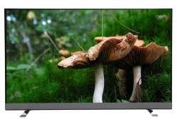Smart tivi Toshiba 4K 55 inch 55U6750VN