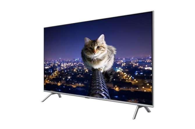 2-smart-tivi-samsung-4k-qled-65-inch-qa65q75ra
