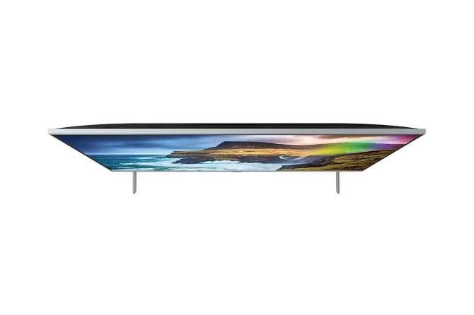 4-smart-tivi-samsung-4k-qled-65-inch-qa65q75ra
