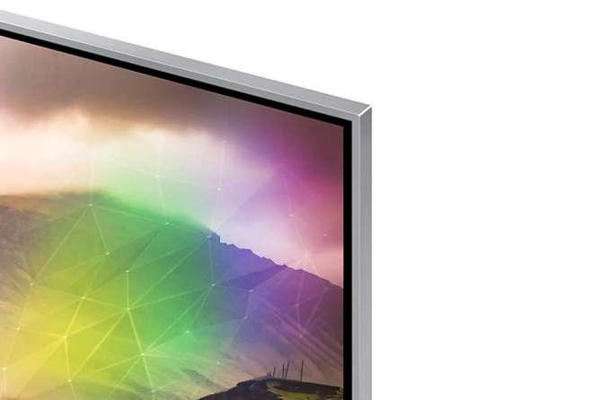 6-smart-tivi-samsung-4k-qled-65-inch-qa65q75ra