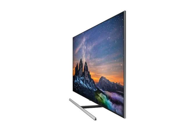 3-smart-tivi-samsung-4k-qled-65-inch-qa65q80ra