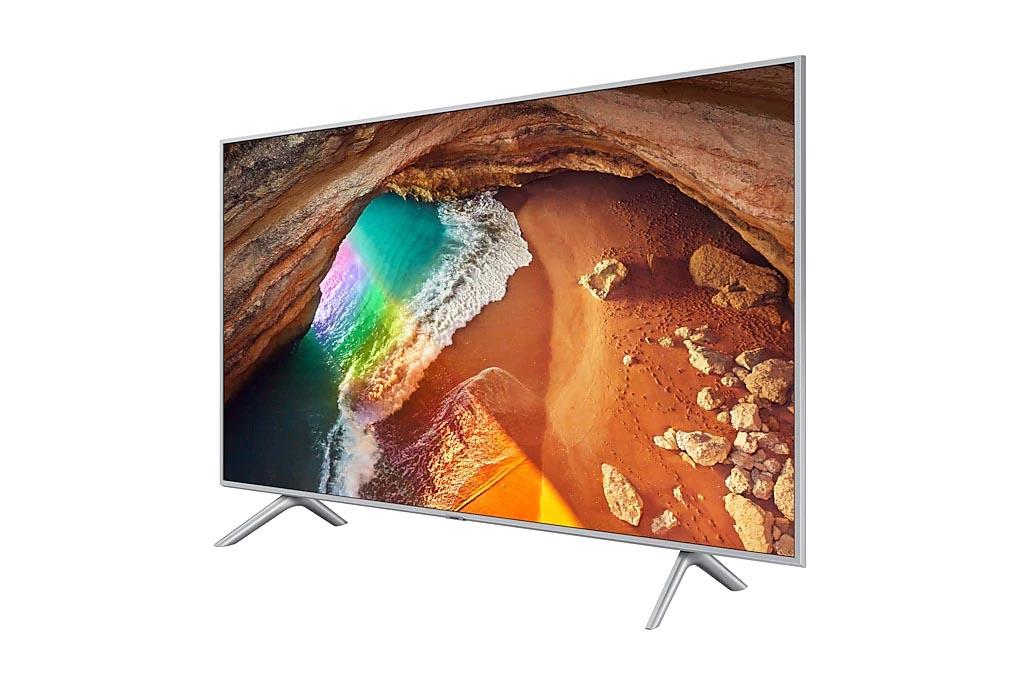 2-smart-tivi-samsung-4k-qled-43-inch-qa43q65ra
