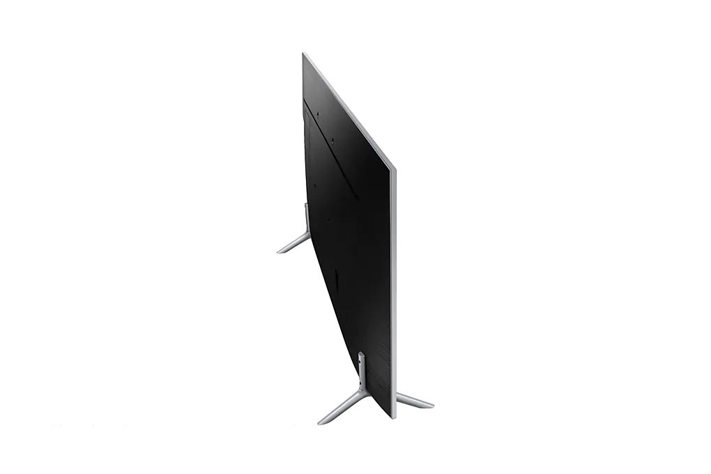 6-smart-tivi-samsung-4k-qled-43-inch-qa43q65ra