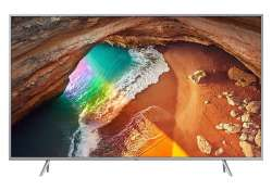 Smart Tivi Samsung 4K QLED 43 inch QA43Q65RA