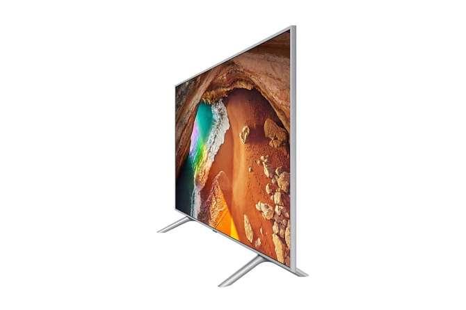 3-smart-tivi-samsung-4k-qled-43-inch-qa43q65ra
