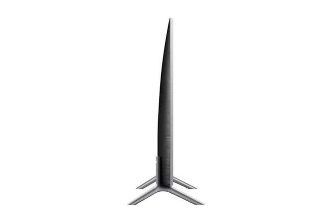 4-smart-tivi-samsung-4k-qled-43-inch-qa43q65ra