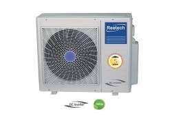 Dàn nóng máy lạnh Multi Reetech Inverter (4.5Hp) RMSV42H-BA-A