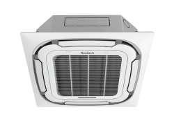 Máy lạnh âm trần Reetech RGT60‑DA‑A (6.5Hp) - 3 pha