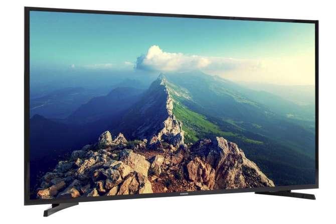 2-smart-tivi-samsung-40-inch-ua40j5250d