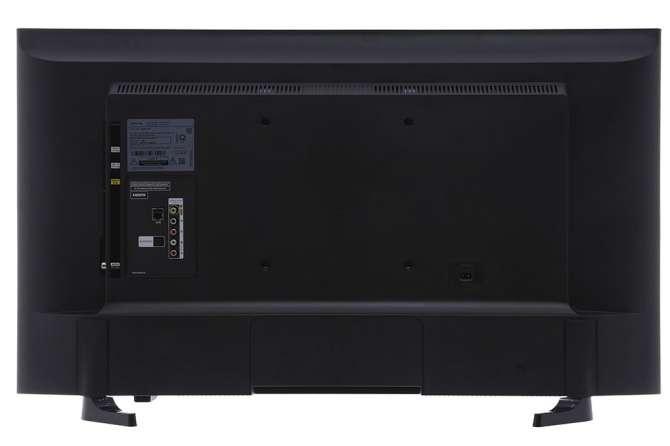 3-smart-tivi-samsung-40-inch-ua40j5250d