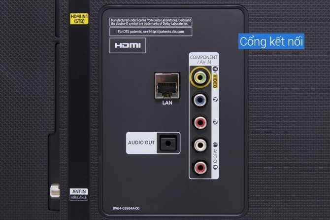 4-smart-tivi-samsung-40-inch-ua40j5250d