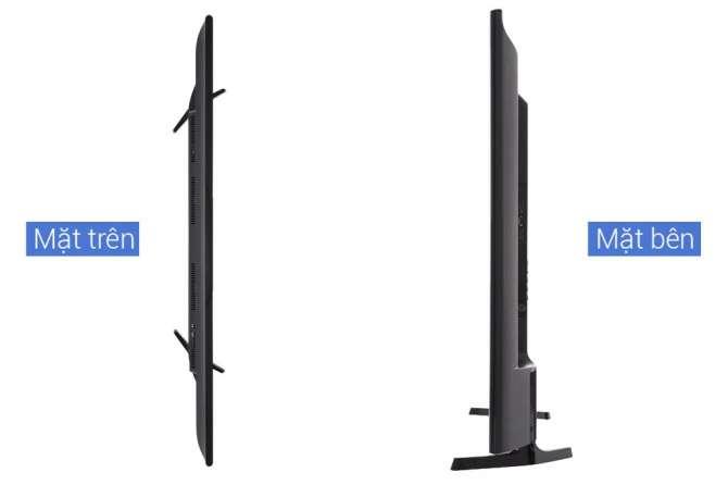 5-smart-tivi-samsung-40-inch-ua40j5250d