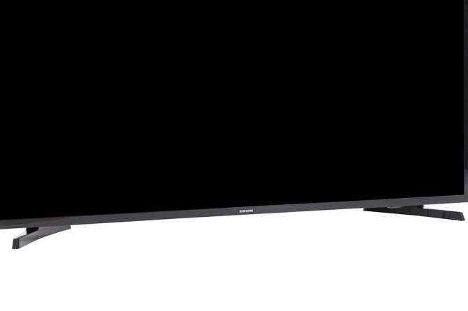 6-smart-tivi-samsung-40-inch-ua40j5250d
