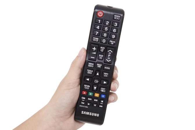 7-smart-tivi-samsung-40-inch-ua40j5250d