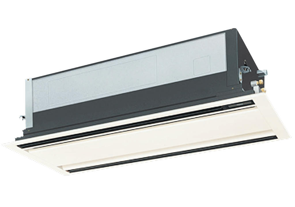 Dàn lạnh âm trần VRV Daikin Inverter (1.5Hp) FXCQ40AVM