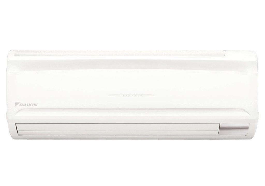 Dàn lạnh treo tường VRV Daikin Inverter (0.8Hp) FXAQ20PVE