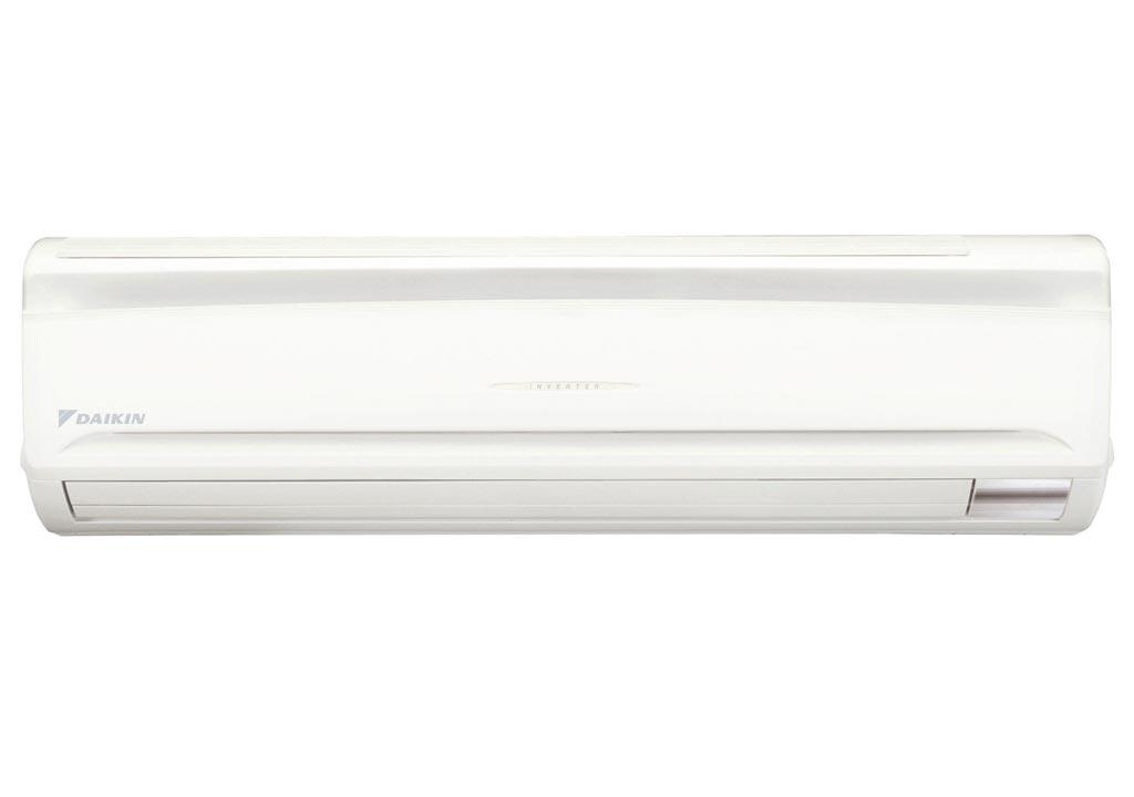 Dàn lạnh treo tường VRV Daikin Inverter (2.5Hp) FXAQ63PVE