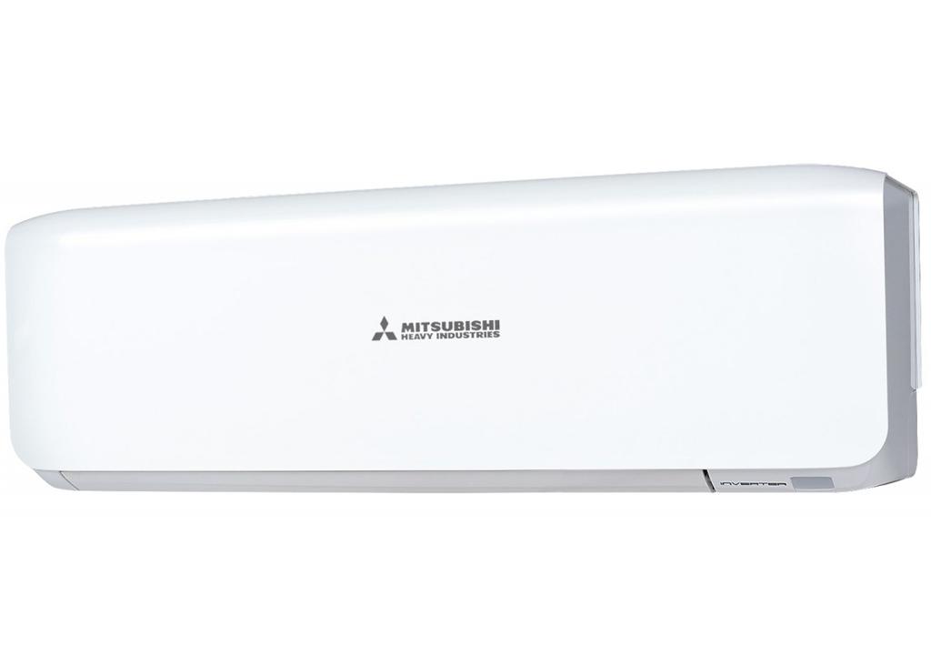 Dàn lạnh treo tường VRV Mitsubishi Heavy inverter (2.5 Hp) FDK71KXZE1