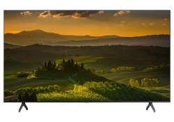 Smart Tivi Crystal 4K Samsung 55 inch UA55TU6900KXXV (2020)